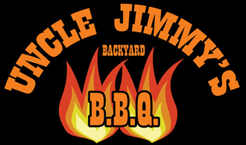 BBQ Restaurant, Brooklyn, NY | Uncle Jimmy's Backyard BBQ